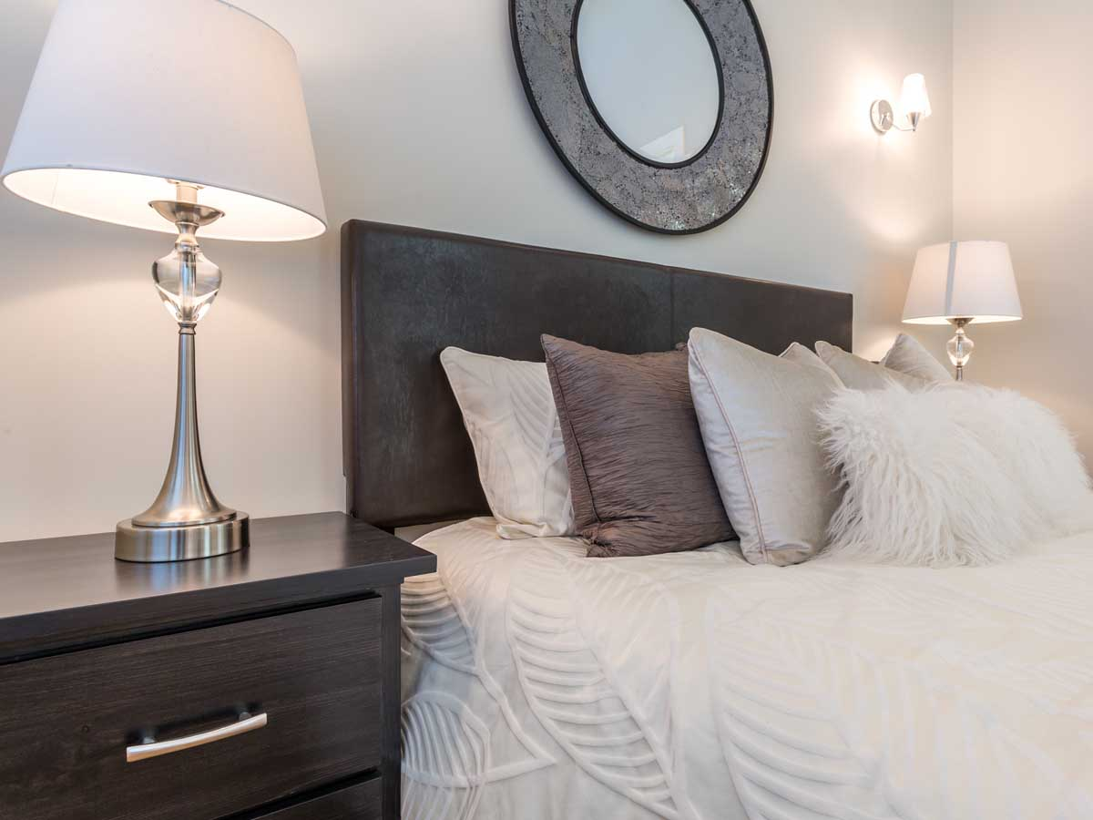 home remodel project budget templates homezada bedroom furnishings