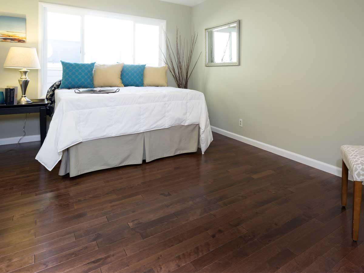 bedroom floor. New Bedroom Floor Home Remodel Project Budget Templates  HomeZada